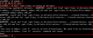 windows 2008 hyper-v linux ic error